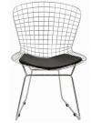 židle 437