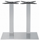 stolové podnože 402