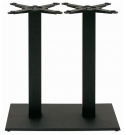 stolové podnože 403