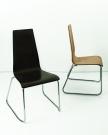 židle MORGAN 1725