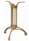 stolové podnože 154