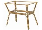 stolové podnože 151