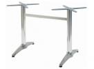 stolové podnože 140