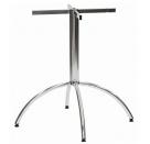 stolové podnože 299