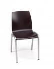 konferenční židle WAVE