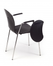 konferenční židle MEGAN