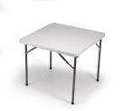 skládací stoly GIOTTO