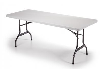 skládací stoly GIOTTO S