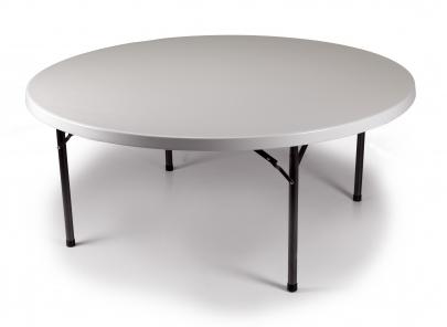 skládací stoly GIOTTO K