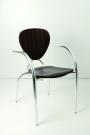židle SIMPHONY 1051