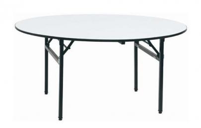 skládací stoly BTR48