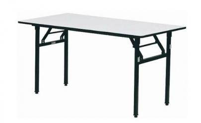 skládací stoly BTRC