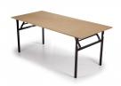 skládací stoly RAFFAELLO 3