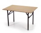 skládací stoly RAFFAELLO 4