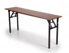 skládací stoly RAFFAELLO 5