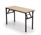 skládací stoly RAFFAELLO 6