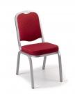 konferenční židle CONGREX