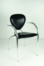 židle SIMPHONY 1052
