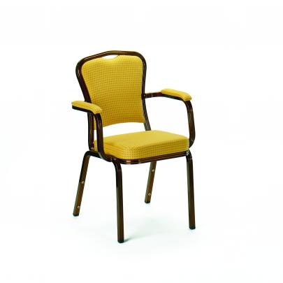 konferenční židle ROMA