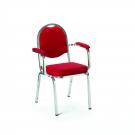 konferenční židle TEX