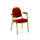 konferenční židle LISBONA