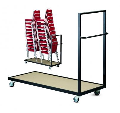 vozík na židle 1605