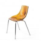 designové židle DIAMANTE