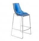 barové židle DIAMANTE