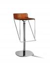 barové židle DANTE
