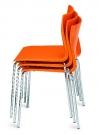 moderní židle MIND