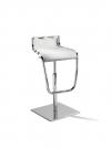 barové židle GAIA