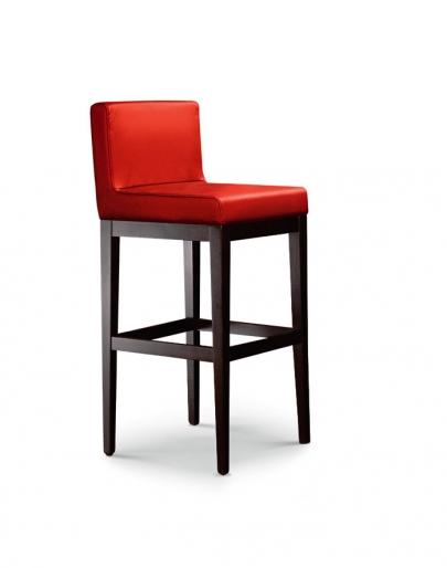 barové židle CAPUCCINO