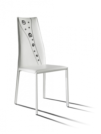 designové židle ELETTRA