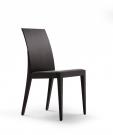 jídelní židle ELITE