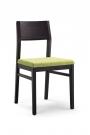 jídelní židle AMARCORD