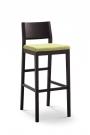 barové židle AMARCORD