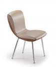 jídelní židle MELISSA