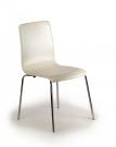 židle EASY