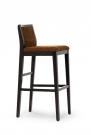 barové židle FULLY