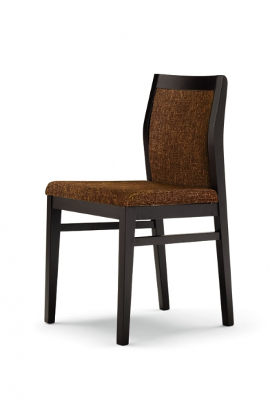 jídelní židle FULLY