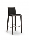 barové židle LONGBAR