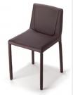 židle JODY