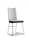 židle PATTY