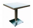 zahradní stůl CTS 0022