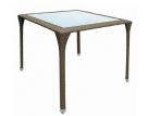 zahradní stůl CTS 001