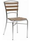 zahradní židle ALW12