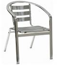 zahradní židle ALL04