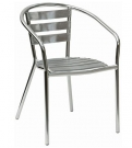 zahradní židle ALL06