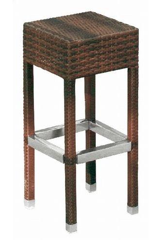 barová židle 547