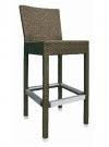 barová židle 548